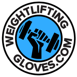 Weight Liftingg Loves Coupons and Promo Code