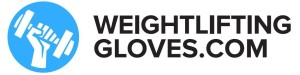 Weight Lifting Gloves.com Banner Logo
