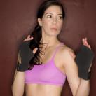 NewGrip Gloves Josie