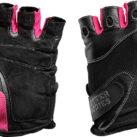 Better Bodies Women's Fitness Gloves