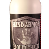 Hand Armor Liquid Chalk 32oz
