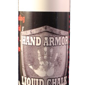 Hand Armor Liquid Chalk 8 oz