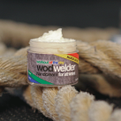 W.O.D Welder CrossFit Cream