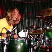 NewGrip Wrist Support Drums