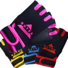 Nutra-Strength Workout Gloves Pair