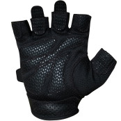 Meister Mma Weight Lifting Gloves Women's Glove Right