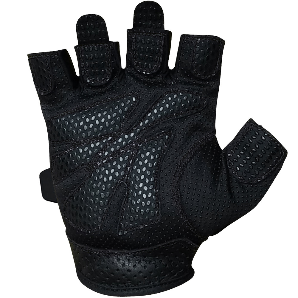 Meister Women S Weight Lifting Crossfit Gloves Weight