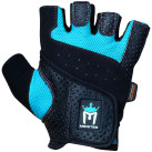 Meister Mma Weight Lifting Gloves Right Hand