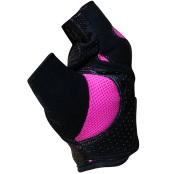 Meister CrossFit Workout Glove Right Hand Side View