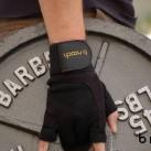 B Nooch Workout Gloves