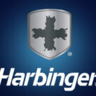 Harbinger Gloves