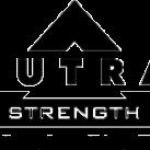 Nutra-Strength