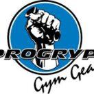 ProGryp