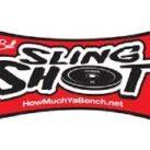 Sling Shot