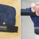 Harbinger-Crossfit-Workout-Grips