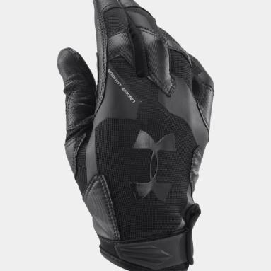 Under Armour Men S Renegade Training Gloves Weight