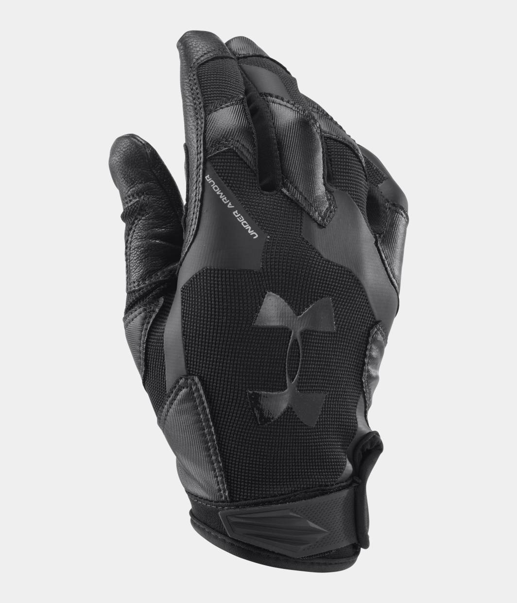 Under Armour Men's Renegade Training Gloves