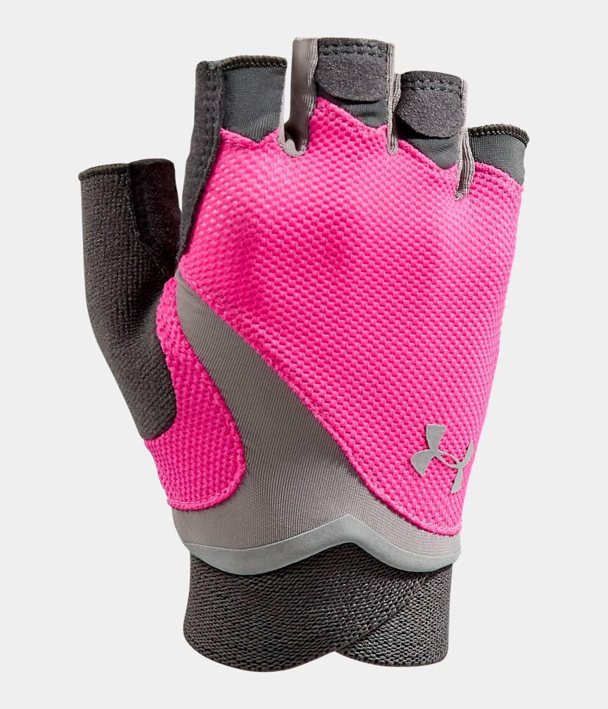 Under Armour Crossfit Gloves: Under Armour Women's Flux Gloves
