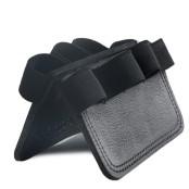 Gorilla Grips CrossFit Gloves