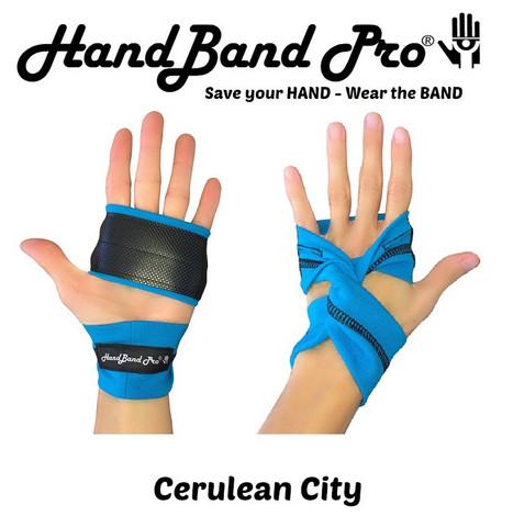 HandBand Pro®