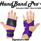 Hand Band Pro Signature