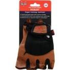 Valeo Ocelot Lifting Gloves Package