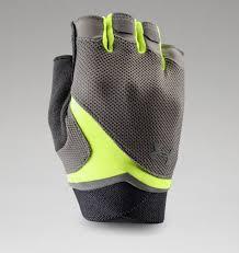 Under Armour Women's Flux Gloves