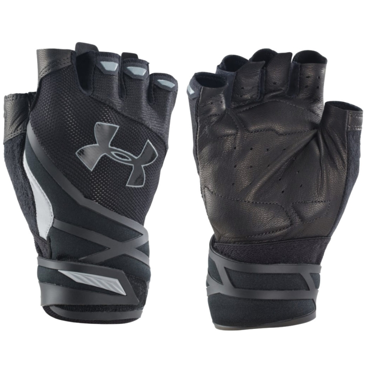 Under Armour Crossfit Gloves