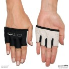 Fit Four Anti-Ripper Female Hands