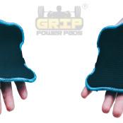 Grip Power Pads Neo Palms