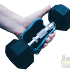 Grip Power Pads Neo with Weight