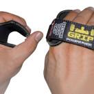 Grip Power Pads Pro Hands