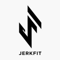 JerkFit Logo