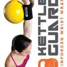 KettleGuard lifter