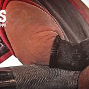 Nubs With Hook Grip