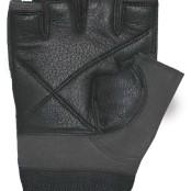 Schiek 715 Premium Liftin Gloves palm