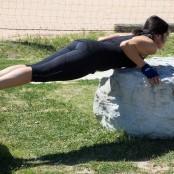 WAGs Flex Rock