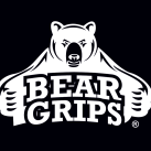 Bear Grips