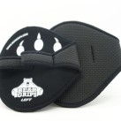 Bear Claw Grips Black