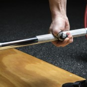 HookGrip Tape Weight
