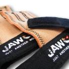 JAW Grips Black