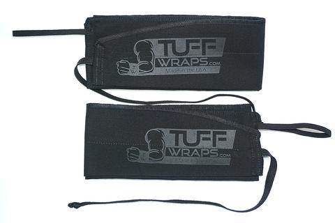 TuffWraps Black Ops