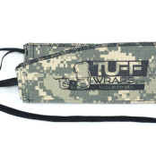 TuffWraps Digital Camo