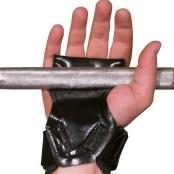 Versa Gripps Pro Pushing