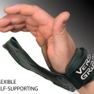 Versa Gripss Pro Self Supporting