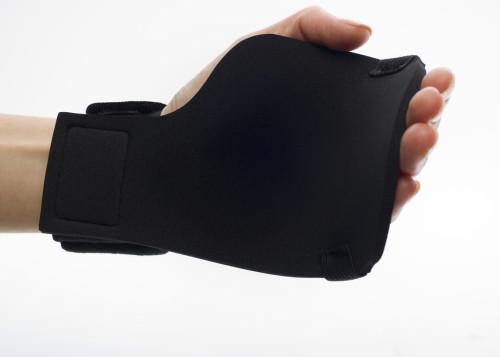 NewGrip Replacement Hhand Pads