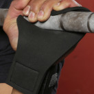 NewGrip Replacement Hand Pad Lifter
