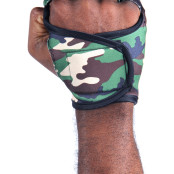 G-Loves Camo Fist