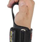 Cobra Grips for Pulling