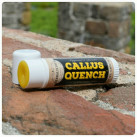 Callus Quench Lotion Stick .5 OZ
